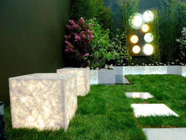 articoli da giardino reggio emilia modena offerte
