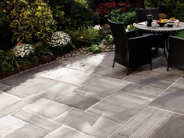 Pavimenti per esterni sassuolo vendita pietra - Piastrelle di cemento da esterno ...