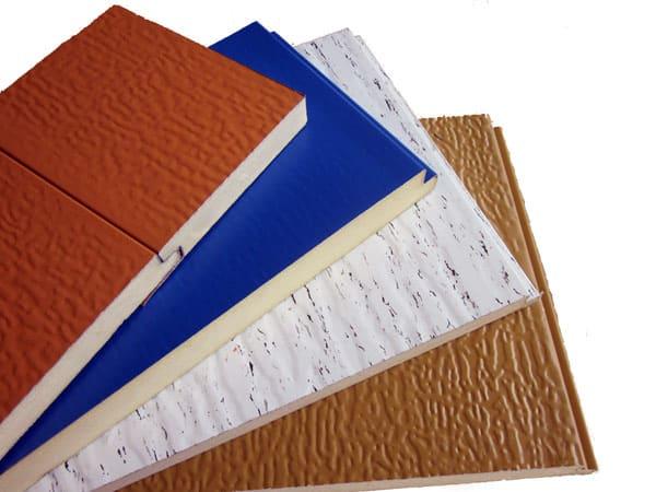 Materiali-per-cappotto-termico-sassuolo