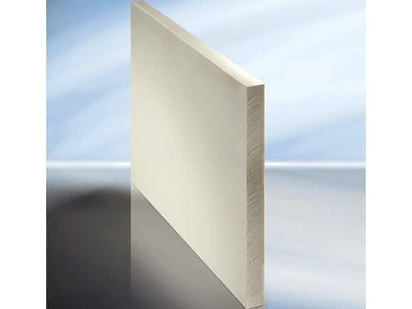 Pannelli-isolanti-per-pareti-interne-ed-esterne