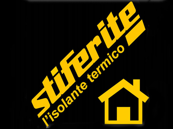 fornitura-pannelli-isolanti-stifferite-Reggio-Emilia