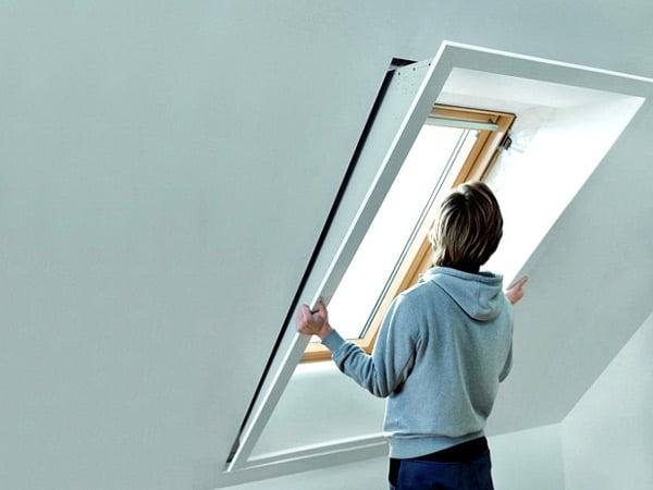 installazione-lucernari-velux-tetti-Reggio-Emilia