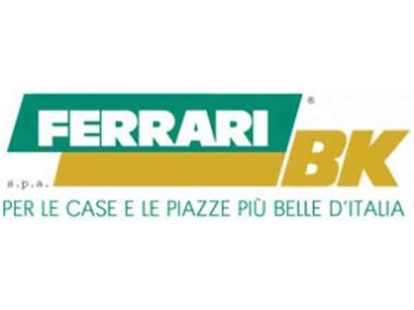 prezzi-autobloccanti-ferrari-bk-Reggio-Emilia