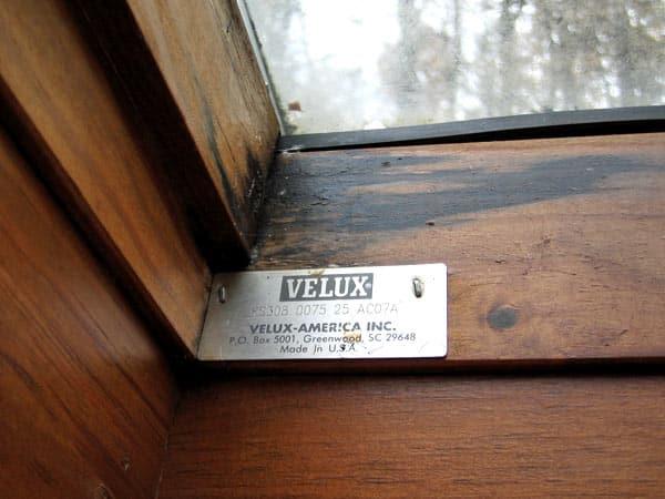 prezzi-di-vendita-velux-finestre-Reggio-Emilia