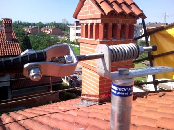 prezzi-e-preventivi-installazione-sistemi-anticaduta-Reggio-Emilia